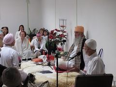 "Guru Dev Singh teaching • <a style=""font-size:0.8em;"" href=""http://www.flickr.com/photos/59177638@N04/6955836167/"" target=""_blank"">View on Flickr</a>"