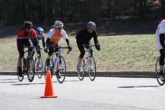 IMG_3696 (Julie Elliott) Tags: feb25 2012mabrarichmondbikeracecarytownbicyclesusacycling