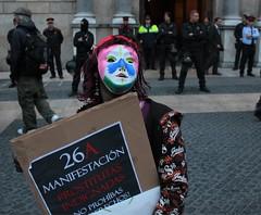 raval barcelona prostitutas puta wikipedia