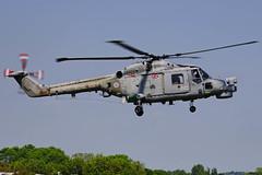 Westland WG-13 Lynx HMA8DAS XZ736 (Andy C's Pics) Tags: westland southend lynx sen rn royalnavy southendairshow hma8das egmc xz736