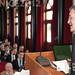 Venice 2012 - Introduction14