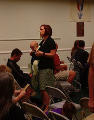 "First Concert • <a style=""font-size:0.8em;"" href=""http://www.flickr.com/photos/21814723@N02/6985943239/"" target=""_blank"">View on Flickr</a>"