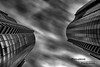 Prevalent (davidyuweb) Tags: sanfrancisco california usa tower san francisco long exposure 10 infinity 9 stop filter nd prevalent
