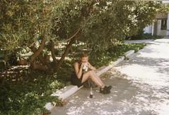 img342 (erikaheinzurlaub) Tags: charlotte daughter teenager charly tochter feminin weiblich jugendliche
