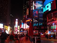 New York(48)