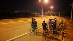 Amazonas de Bike