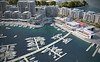 Durrat Marina - Phase 1-11f