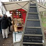 Baumblütenfest Werder 2013 thumbnail