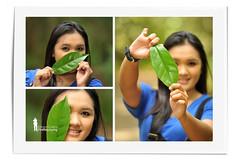 Jenny - Pose 2 (Ringgo Gomez) Tags: ii 1001nights vr 7020028 flickrsbest flickraward malaysianphotographers nikond700 perfectphotographer batterthangood sarawakborneo corcordians 1001nightsmagiccity flickraward5 flickrawardgallery