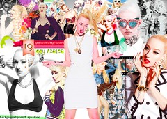 Iggy Azalea (Background) ( Caps) Tags: pink justin music alarm girl brasil lady female logo banda happy one fan blog cantor flickr artist iggy tanya katy arte photos roman designer background madonna famous wayne galeria rita capa band barbie inspired vlog internacional direction american header 1d fotos musica singer lil efeito azalea fans ora friday diva perry brasileiro pound nicki famosa gaga reloaded artista facebook beyonce bieber cantora celebridade f famoso divo beyonc onika rihanna reup 2013 maraj profissao minaj instagram