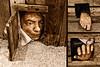 Palazzo ConTemporaneo, Udine (2013) (Ub(66)) Tags: art yahoo google arte image contemporaryart performance artistica venezia artcontemporain metropolitana ricerca fvg giulia ud friuli rete udine contemporanea upim progetto comune indipendente sportler zeitgenössischekunst artecontemporanea artecontemporáneo associazioni vicinolontano flickrudine hedendaagsekunst palazzocontemporaneo udineprovaaimmaginartimigliore culturapartecipativa entrarte ricercaartisticacontemporanea 2043qui comitatoupim httppalazzocontemporaneotumblrcom