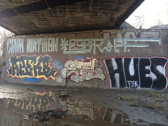 Plenty Fun (Espir) Tags: chicago nation clam hues graffit shel pf apeks espir qfk