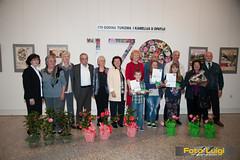 "Dodjela nagrada, Izložba kamelija 2014 • <a style=""font-size:0.8em;"" href=""http://www.flickr.com/photos/101598051@N08/13676406164/"" target=""_blank"">View on Flickr</a>"