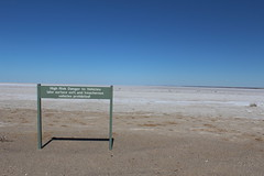 _MG_0698 (Melissa Macgill) Tags: lake outback sa southaustralia eyre
