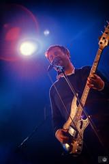 Ed Sullivan Quartet XXL-7.jpg (bart_salembier) Tags: musician music nikon 60s stage band d750 nikkor sixties kortrijk schouwburgplein perfomance coverband sinksenfeesten sinksen theedsullivanquartet theedsullivanquartetxxl