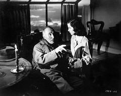 The_Uninvited_11 (Unification France) Tags: mystery ghost romance 1940s horror haunting drama hauntedhouse supernatural