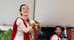 2016 Himalayan Fair (827 of 905).jpg (randandle2016) Tags: california festival berkeley dance events fair tibet event cultural himalayan 2016 himalayanfair funcheap