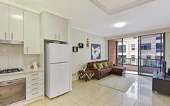 297/17-21 Romsey Street, Waitara NSW