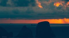 -11 () Tags: light color nature canon river landscape twilight bright