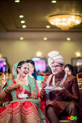 Nagpur wedding_-31