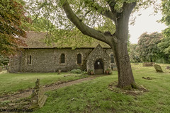 St Martin of Tours in explore 24 May 2016 (Denise Mansfield) Tags: kent churches