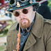"""2016_05_29_Steampunk_Ecaussinnes-15 • <a style=""""font-size:0.8em;"""" href=""""http://www.flickr.com/photos/100070713@N08/26966352731/"""" target=""""_blank"""">View on Flickr</a>"""
