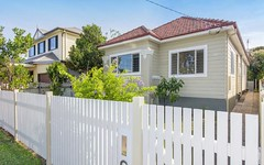 187 Dunbar Street, Stockton NSW