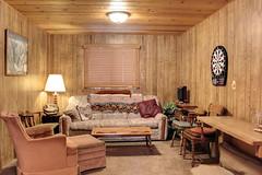 Bonus Room (J Tee) Tags: imperial 390