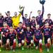 15 Kells v Trim League Decider May 04, 2016 88