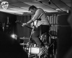 The Men That Will Not Be Blamed For Nothing - 22 (Shutter 16 Magazine) Tags: punk unitedstates livemusic southcarolina heavymetal worldmusic greenville steampunk localmusic musicjournalism wpbr internationalmusic theradioroom thementhatwillnotbeblamedfornothing kevinmcgeephotography