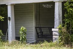 Broken Swing (paulawalla37) Tags: oncewashome