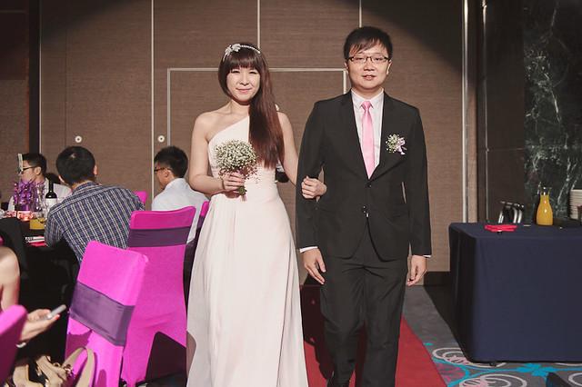 台北婚攝, 婚禮攝影, 婚攝, 婚攝守恆, 婚攝推薦, 維多利亞, 維多利亞酒店, 維多利亞婚宴, 維多利亞婚攝, Vanessa O-103