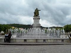 Cahors France 29 (artnbarb) Tags: france cahors