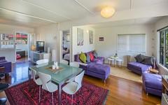 6 Rowley Street, Mylestom NSW