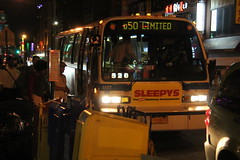IMG_2271 (GojiMet86) Tags: mta nyc new york city bus buses 1999 t80206 rts 5177 q50 roosevelt avenue main street