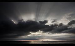Stormclouds-5 (MMcStudio) Tags: skies windfarm stormclouds newbrighton irishsea