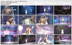 10706快樂的方式 - 藤本美貴 1@HDChina.mpg_thumbs_[2012.02.22_10.13.33]