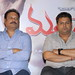 Malligadu-Movie-Audio-Launch-Justtollywood.com_19