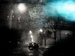 ... accadde sul finire dell'inverno... (UBU ) Tags: blue blancoynegro water blackwhite noiretblanc kodak blues dreams biancoenero blunotte bluacciaio blupolvere bluacqua ubu blutristezza unamusicaintesta landscapeinblues bluubu luciombreepiccolicristalli
