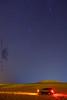 """Winter nights ! (Queen333""""آذڪروآ آلله) Tags: sky canon is desert mark 4 queen ii saudi arabia cannon land l 5d p ef f4 البر كشته ksa the بدون الصوره يوم نهار qassim الصحراء 1433 مع نيسان كان الجو جميل فلكر 24105mm درجة unilateral شتاء ليل غادة حراره تطعيس كانون معي ماكان ريموت للاسف دي المخيم كوين قوي القصيم عنيزة ترتيب الغضا فايف هواء بااارد unaizah اكستيرا"""
