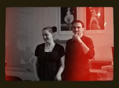 DSC_5018_mod (Jazzy Lemon) Tags: england english club vintage dance nikon dancing britain social retro sing british welly swingdancing swingdance socialclub subculture easington jazzylemon