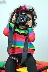 [My whole life colors -   ] (Naif AL-Essa) Tags: canon photography eos is photographer young 7d l 24 105 essa speedlight  560 24105  naif    alessa                 60x60    alharbi albishri removedfromstrobistpool    incompletestrobistinfo seerule2