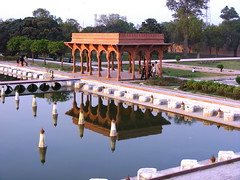 Shalamar Garden (Mughal Garden), Lahore By  Muhammad Naeem Ghauri (naeem.ghauri) Tags: show china california road birthday park street new city travel family flowers trees winter wedding friends pakistan light sunset sea party summer portrait sky people music food usa baby black flower tree green bird london art film beach nature water girl beautiful animals festival rock japan night clouds canon river garden square landscape photography zoo photo dance spring nikon women flickr photos top live picture ten lahore muhammad iphone naeem shalamar ghauri
