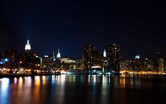 New York - Midtown Skyport