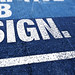 I ♥ adaptive web design - Detail 01
