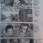 Storyboard: Meinhard Complex - page 51 thumbnail