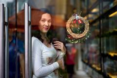 Window Shopping (* Hazman Zie *) Tags: leica windows 50mm f14 summilux asph m9 summilux50mm leicam9