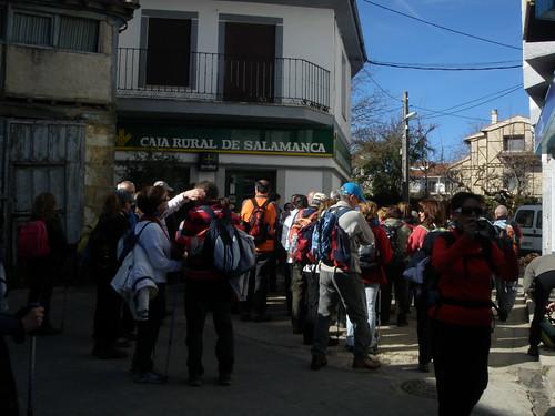 Linares de Río Frío