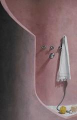 Bathrooms-Dreamscreators-rouge-290508-018