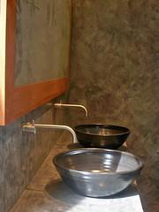 Salle-de-bain-Stone-Final-290508-007